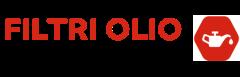 icona_olio