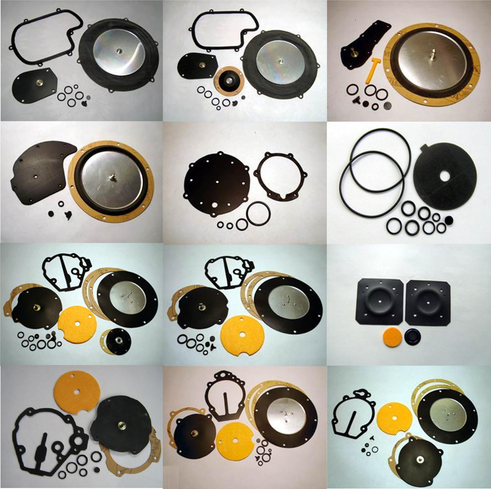 kit revisione riduttori pressione metano gpl ydea. Black Bedroom Furniture Sets. Home Design Ideas