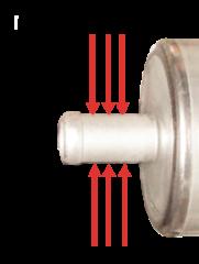 come-misurare-diametro-filtro-gpl